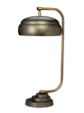 Picture of Steam Punk Table Lamp- Lrg