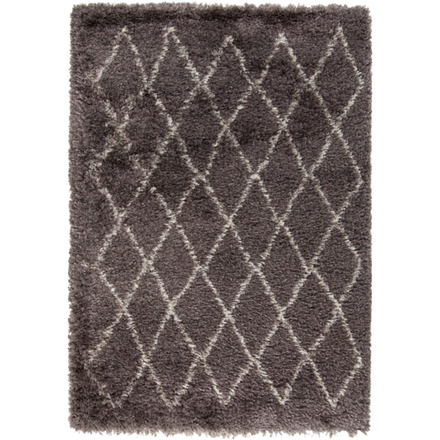 Picture of Rhapsody Rug
