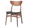 Picture of Colby Dining Chair