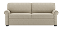 Picture of Gaines Sleeper Sofa